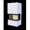 Печь-камин Astov APLIT П3С 8457