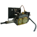 Автоматическая газовая горелка АГГ -20П