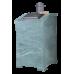 Печь для бани Гефест ЗК 25 (П),  Президент 1020/50, талькохлорит (комплект)