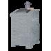Печь для бани Гефест ЗК 25, в облицовке Президент 1020/60, талькомагнезит (комплект)