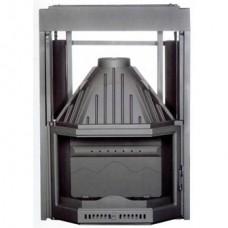 Топка 825 flat guillotine V12