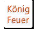 Konig-feuer