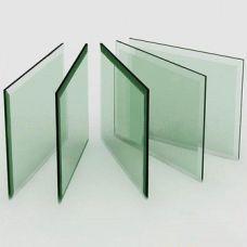 Керамическое стекло для печи Giulia (EdilKamin)