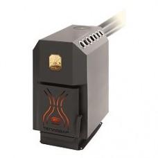 Отопительная печь Теплодар Топ модель 200 СД