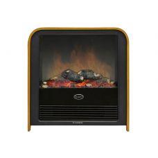 Электрическая печь-камин Dimplex Nyman