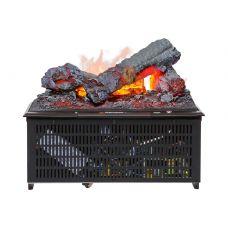 Электроочаг с парогенератором Dimplex Cassette 400 NH
