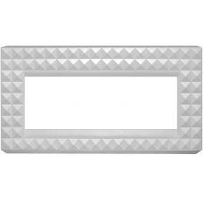 Портал для электрокамина Dimplex Diamond (линейный)