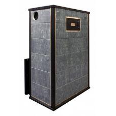 Печь для бани Klover RT 100-RV