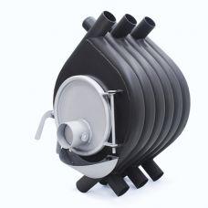 Отопительная печь НМК БВ-100